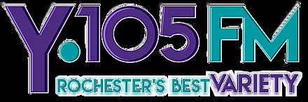 Y105FM