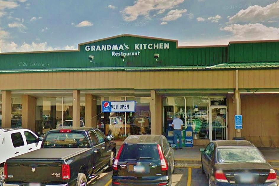 Rochesteru0027s Most Underrated Restaurant
