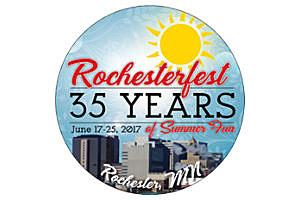 Rochesterfest