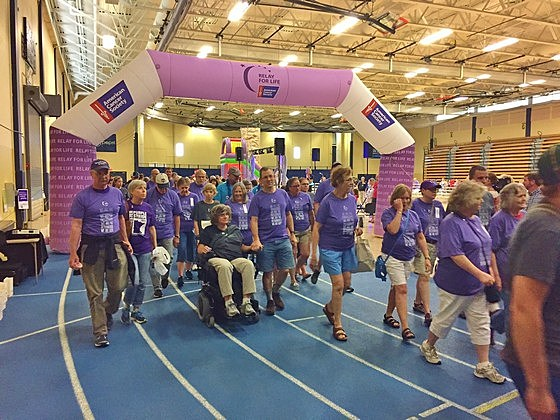 OC Relay for Life 20