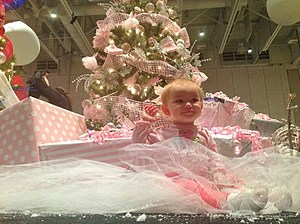 FESTIVAL-OF-TREES-BABY